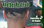 Another Phat Fade – Check it out…