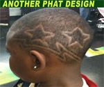 "Our Designs are ""PHAT""!"